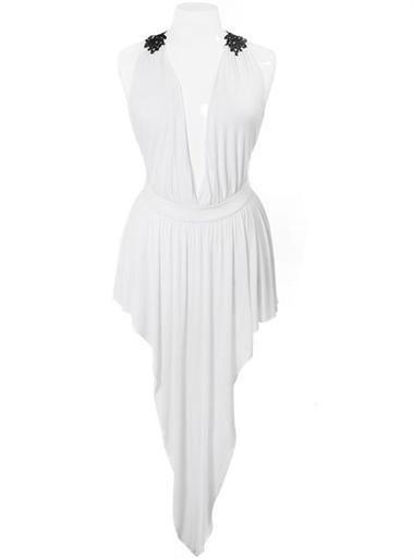 plus size club dresses 7032178270 | Plus Size & Curvy | Pinterest ...