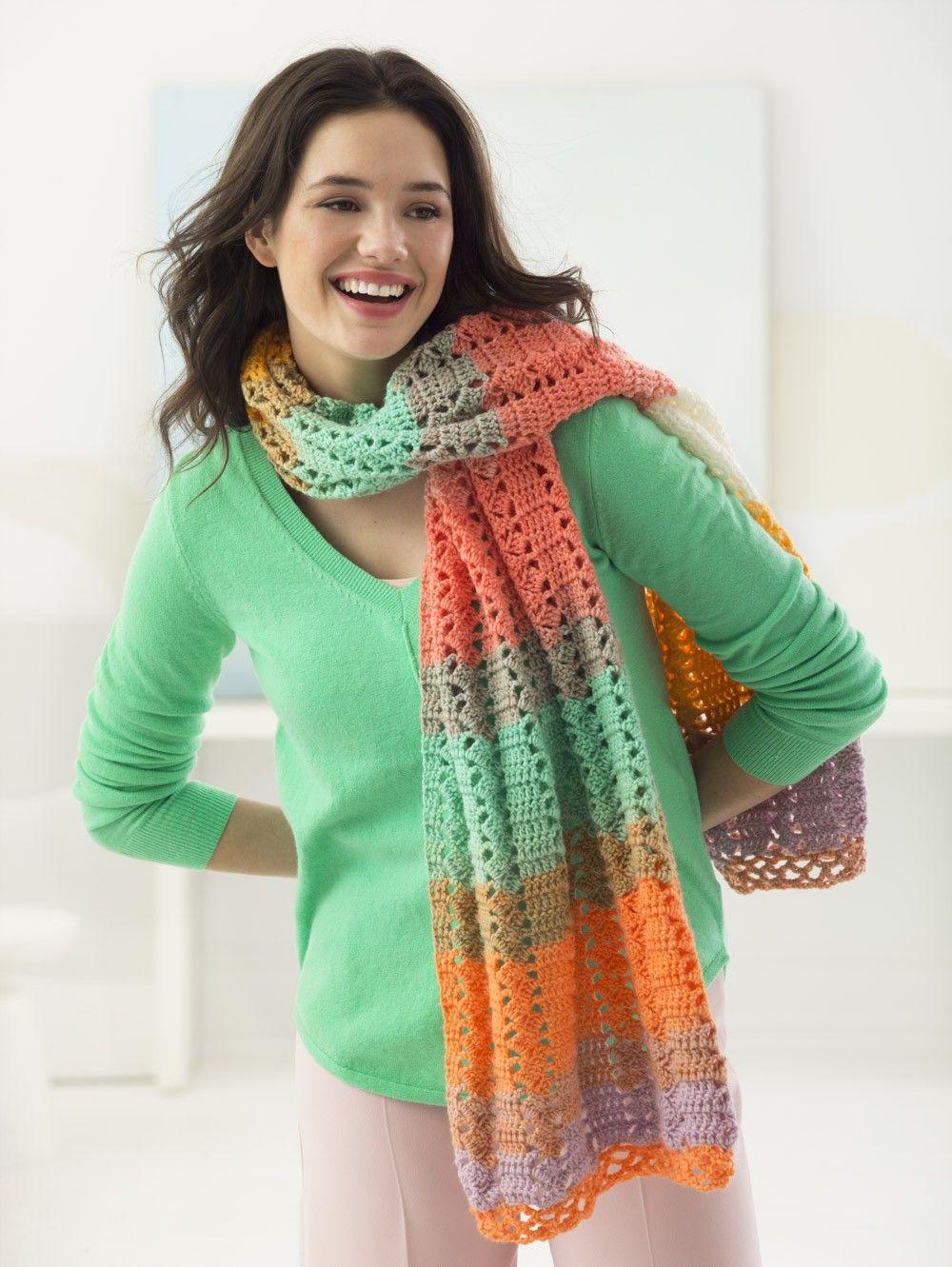 Best Mandala Yarn Free Crochet Patterns Mandala Yarn Crochet