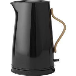 Emma kettle black SteltonStelton