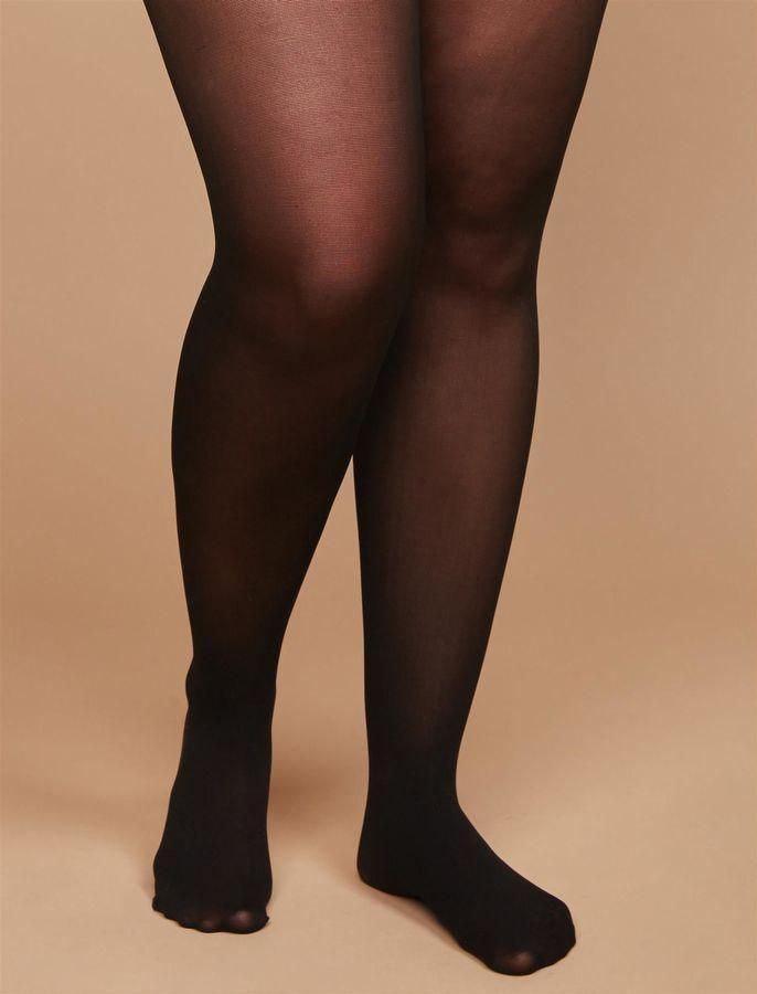 844a16e9fdc57 Motherhood Maternity Plus Size Sheer Light Compression Maternity Pantyhose  Silk, Plus Size, Tights,