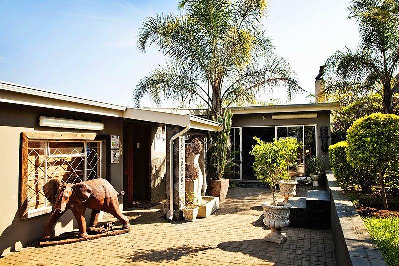 DeJa Vu Lodge Wedding Venue BB In Piet Retief Mpumalanga See More On