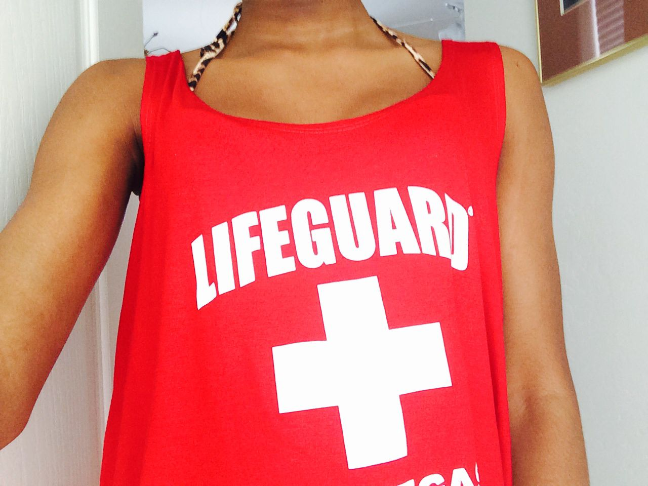 b5bea39445dfc8 Lifeguard shirts