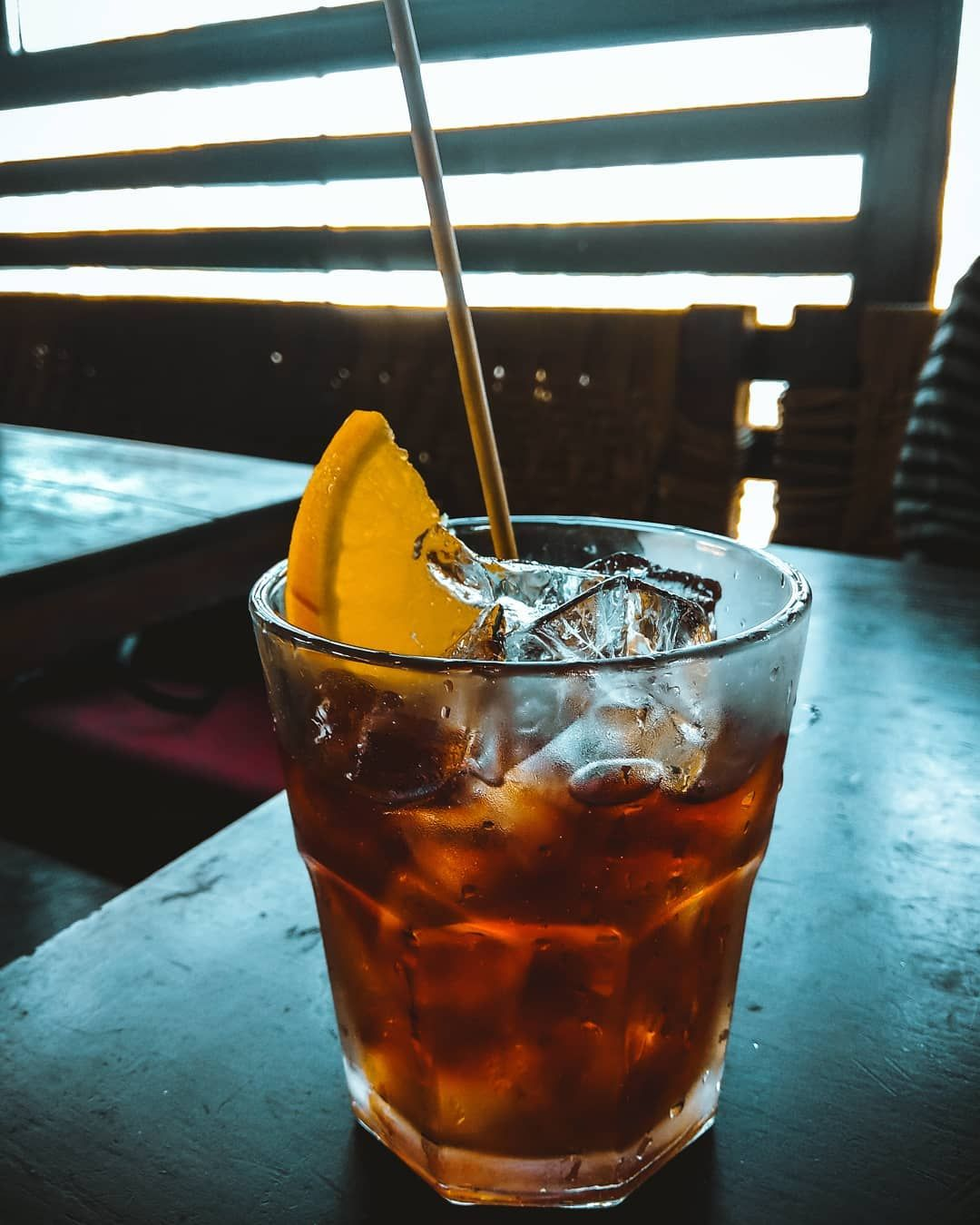 Old Fashioned Whisky 😍😋...Old Fashioned Whisky 😍😋  •  •  •  Use #foodzone98 to get featured💯  •  •  #mumbaifoodie #mumbaicafe #mumbaifoodblogger #foodlover #love #foodiegram #summerseason #curlytales #cocktailsofinstagram #foodphotography #foodiesofinstagram #mumbaistreetfood #whisky #pizzawali #cocktails #cafeinteriors #mumbaifoodicious #foodtalkmumbai #mumbaidiaries #punefood #punefoodies #punefoodlovers #northindianfood #foodtalkindia #foodgasmic #foodiegram