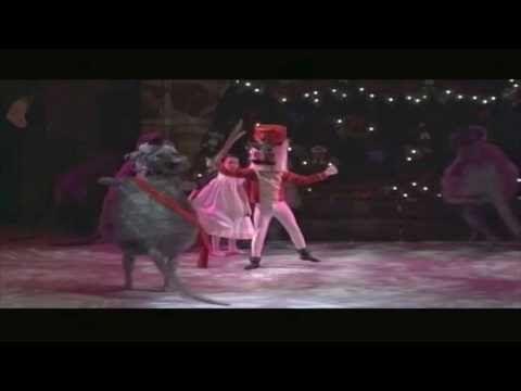 982c3e1854 ▷ The Nutcracker - The Rat King and The Nutcracker Prince - YouTube ...