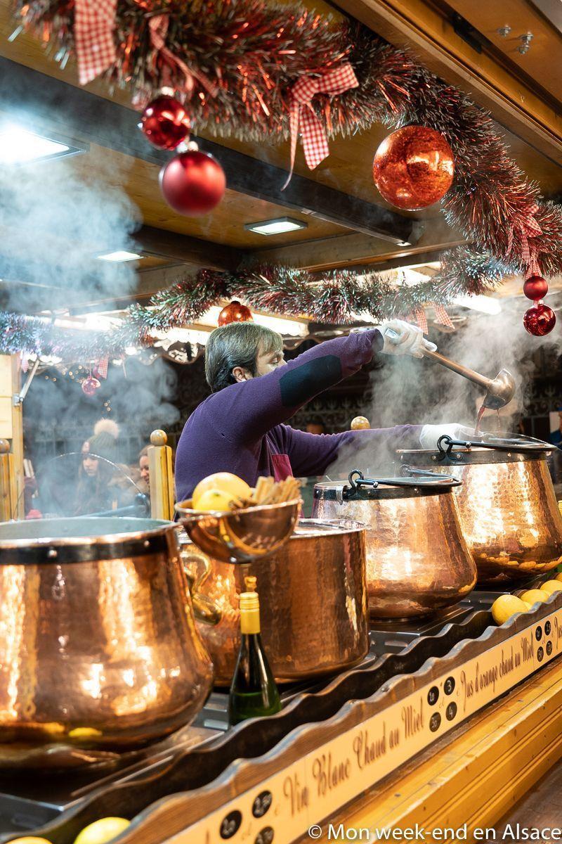 Marché de Noël de Strasbourg #marchédenoel Vin chaud sur le Marché de Noël de Strasbourg #Strasbourg #Alsace #Noel #marchédenoel Marché de Noël de Strasbourg #marchédenoel Vin chaud sur le Marché de Noël de Strasbourg #Strasbourg #Alsace #Noel #marchédenoel Marché de Noël de Strasbourg #marchédenoel Vin chaud sur le Marché de Noël de Strasbourg #Strasbourg #Alsace #Noel #marchédenoel Marché de Noël de Strasbourg #marchédenoel Vin chaud sur le Marché de Noël de Strasbourg # #marchédenoel