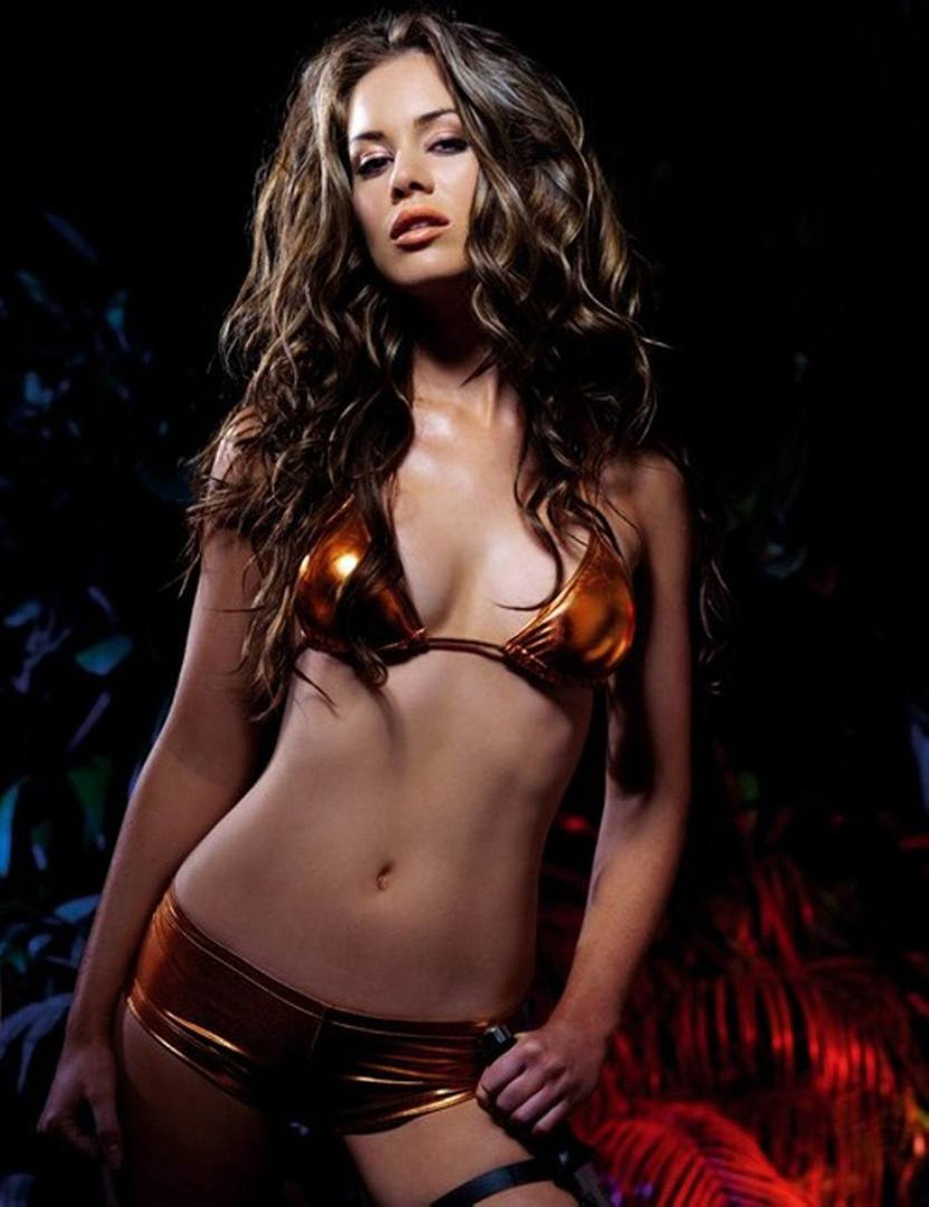 Forum on this topic: Matilde Simone Nude Photos and Videos, roxanne-mckee-ass/