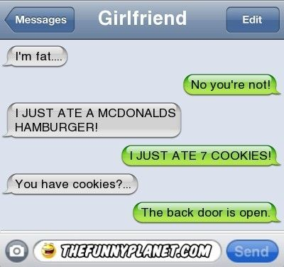 Ahahahah Funny Text Messages Funny Texts Girlfriend Humor