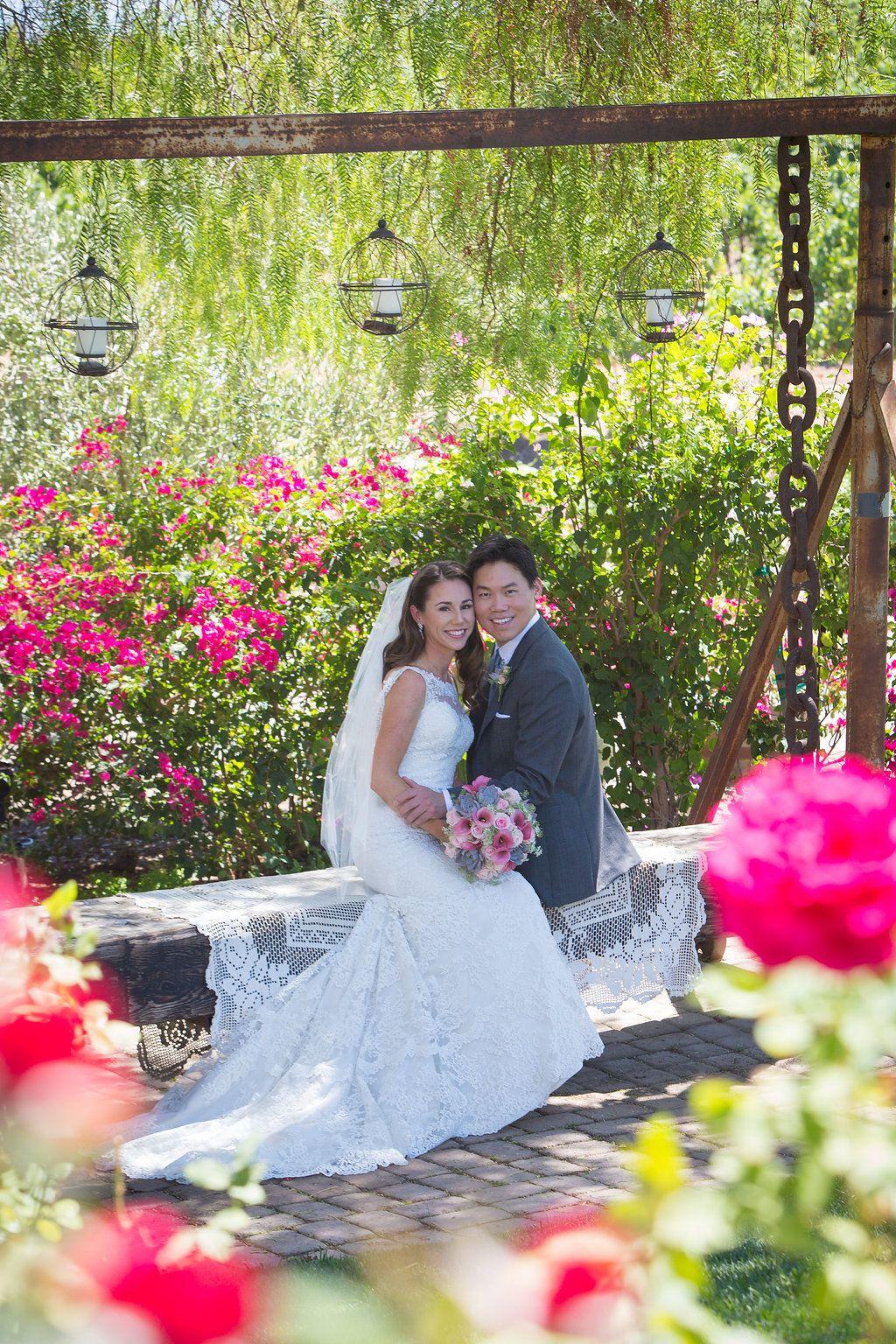 Pin by Villa de Amore California Weddings on New Swing