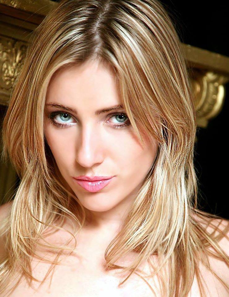 Jessica Bella