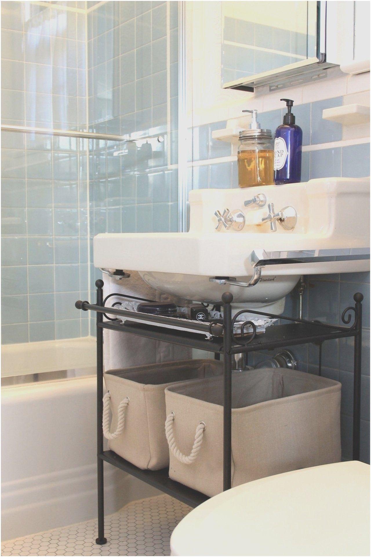 under bathroom sink storage ideas ikea