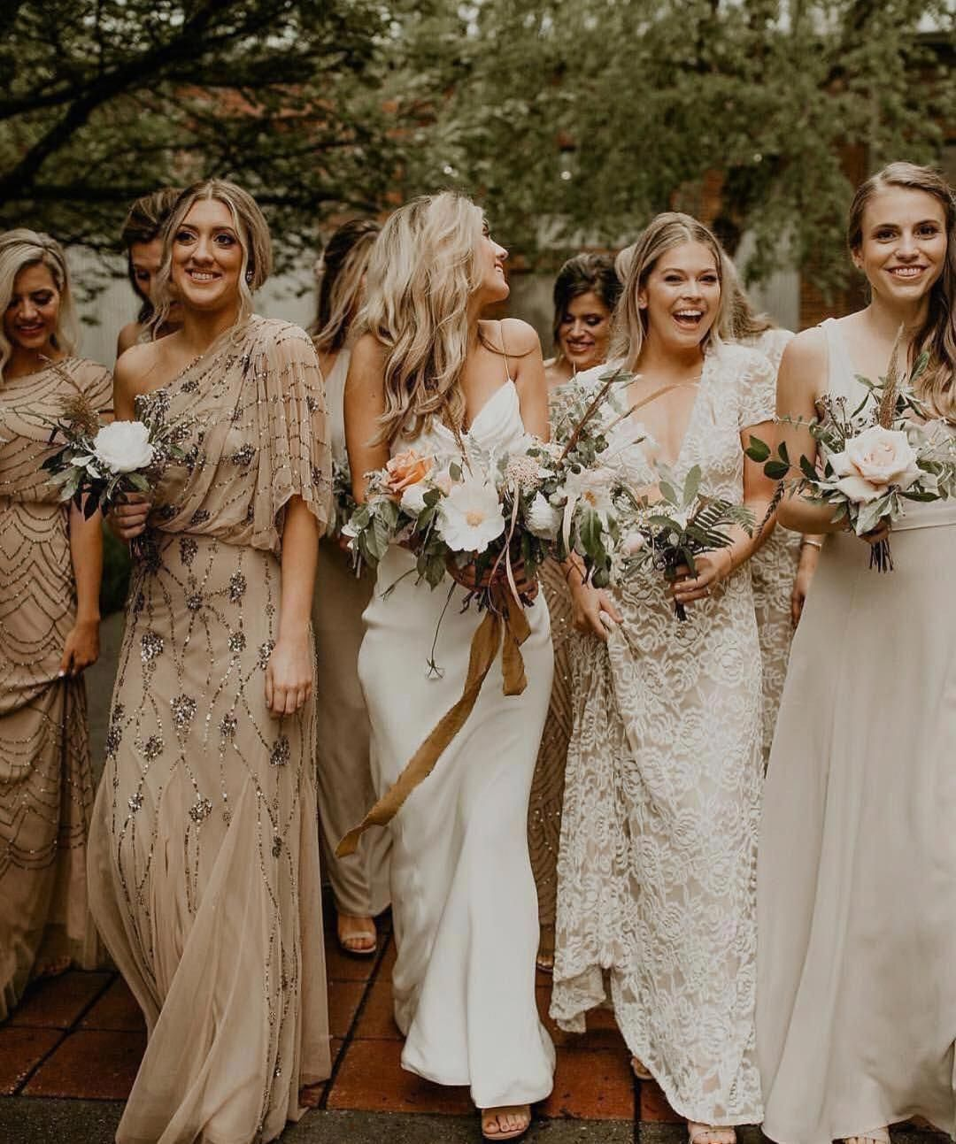 Photo of Eleanor Maxi Dress ~ Lovers Lace Show Me The Ring – Wedding Ideas