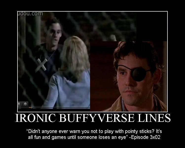 buffy and spike quotes wwwpixsharkcom images