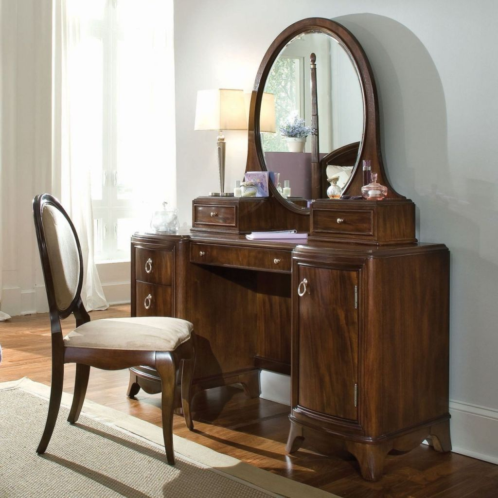 Luxury Bedroom Chairs Luxury Bedroom Vanity Bedroom Vanity Pinterest Beautiful