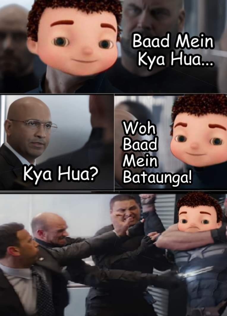 Uploaded By Mohib Memes Movie Posters Movies