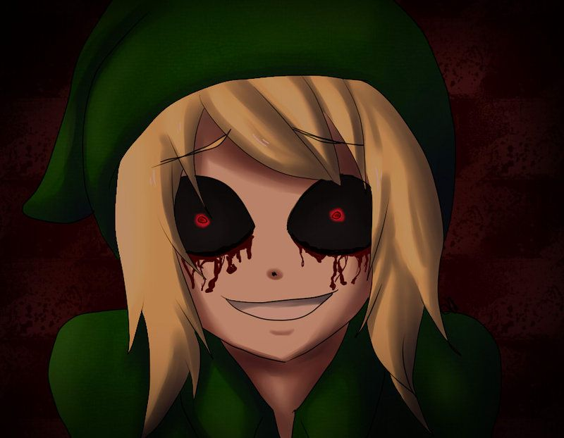 Ben Drowned vs Herobrine | Ben drowned and Creepypasta