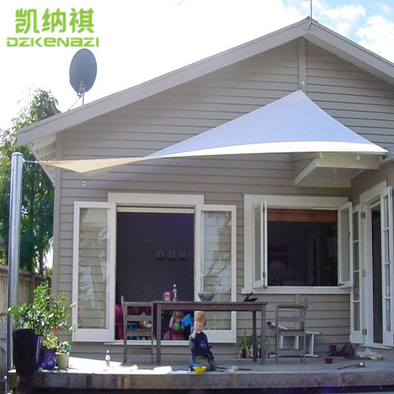 Cheap Canopy Fabric Buy Quality Canopy Frame Directly From China Canopy Bar Suppliers 4 X 5 M Pcs Customized Rectan Shade Sails Patio Shade Sail Cheap Canopy