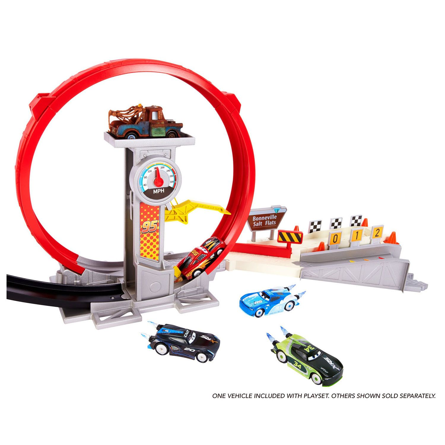 Pin By Blake Van Note On Hot Wheels Room In 2020 Hot Wheels Room Disney Pixar Cars Race Cars
