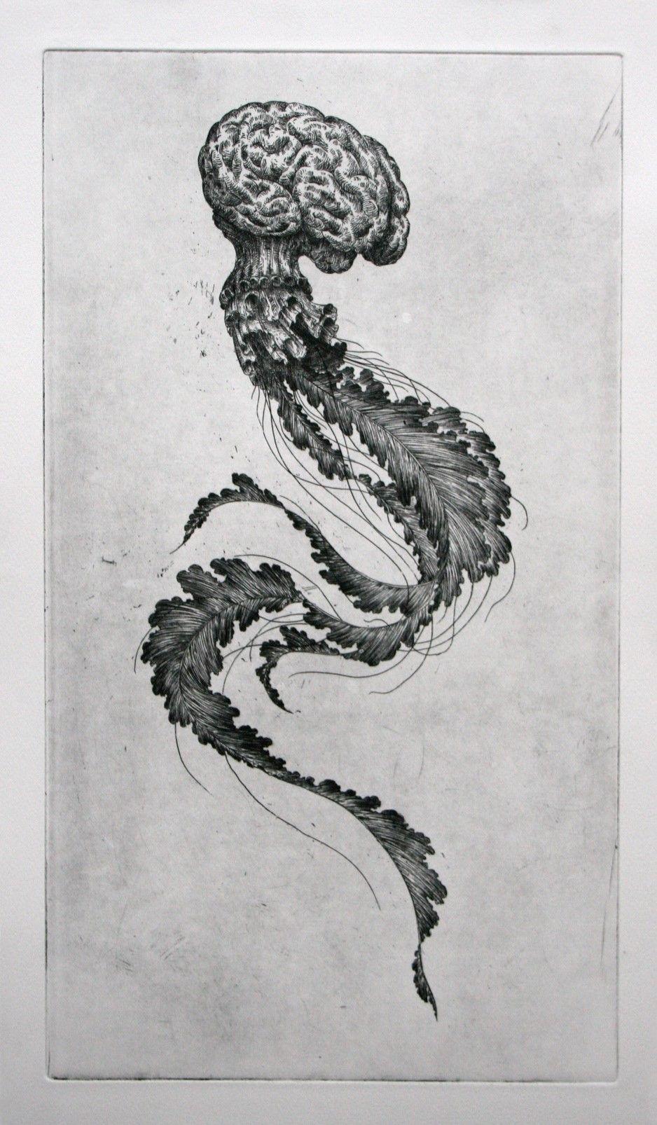 Dangerous Mind - Artworks | Buy Original and Affordable Art work ...