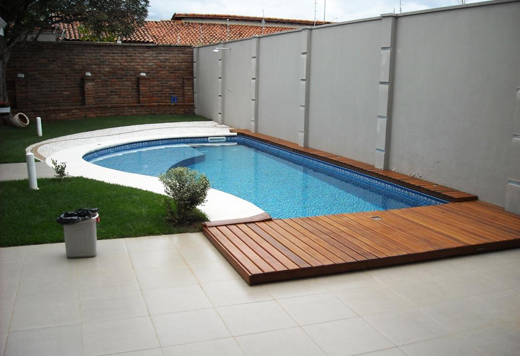 Piscinas de vinil piscina e arte piscina de vinil for Piscinas p 29 villalba