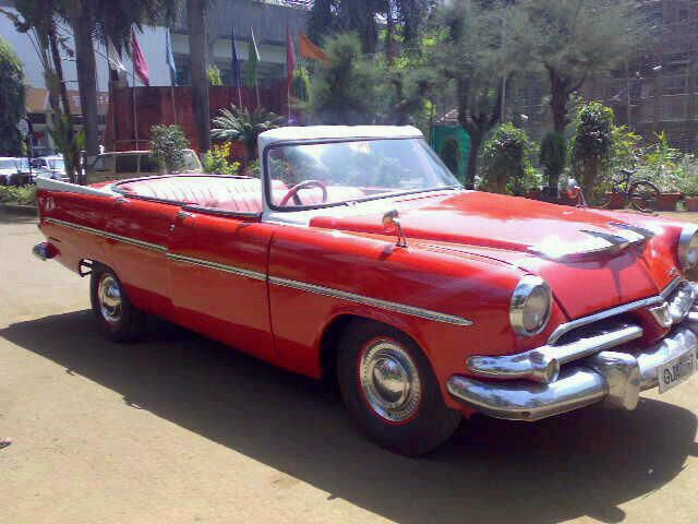 Kings Of Car Hire Provides Vintage Car On Hire Used Luxury Imported Car Sale Mumbai India Film Shooting Car Hire Mumbai L Luxury Van Vintage Cars Import Cars