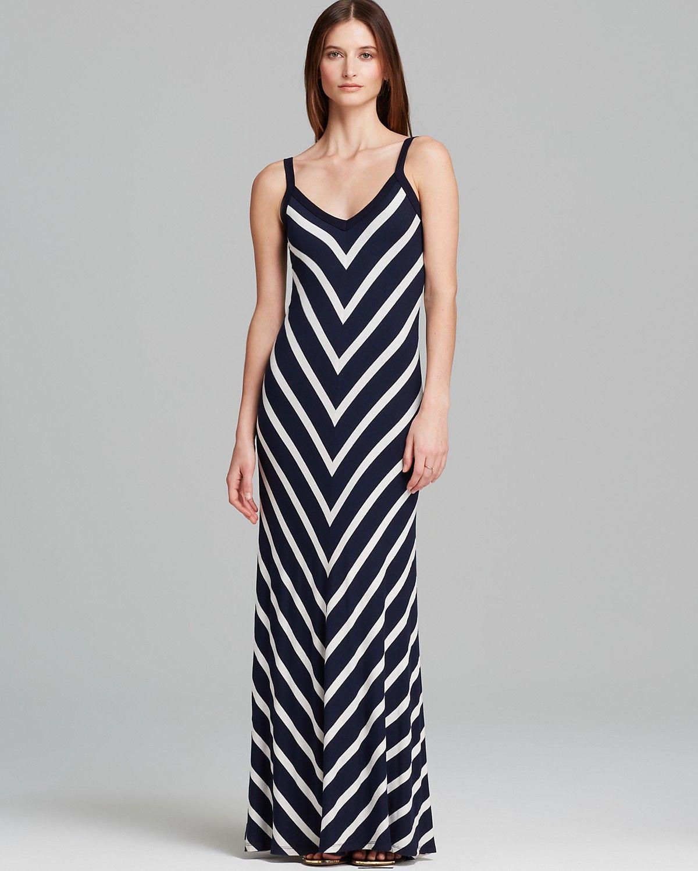 Karen Kane Miter Maxi Dress Women Bloomingdale S Maxi Dress Womens Maxi Dresses Dresses [ 1500 x 1200 Pixel ]