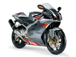 Top Racing Bikes Google Search In 2020 Aprilia Motorcycles Aprilia Fast Bikes