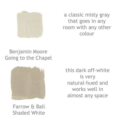 Benjamin Moore Going To The Chapel Interior Design Paint Colors Colors Pinterest