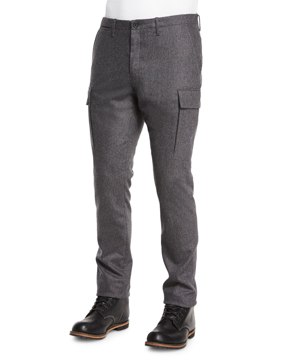 ef845d17b624 Buy michael kors pants grey   OFF58% Discounted