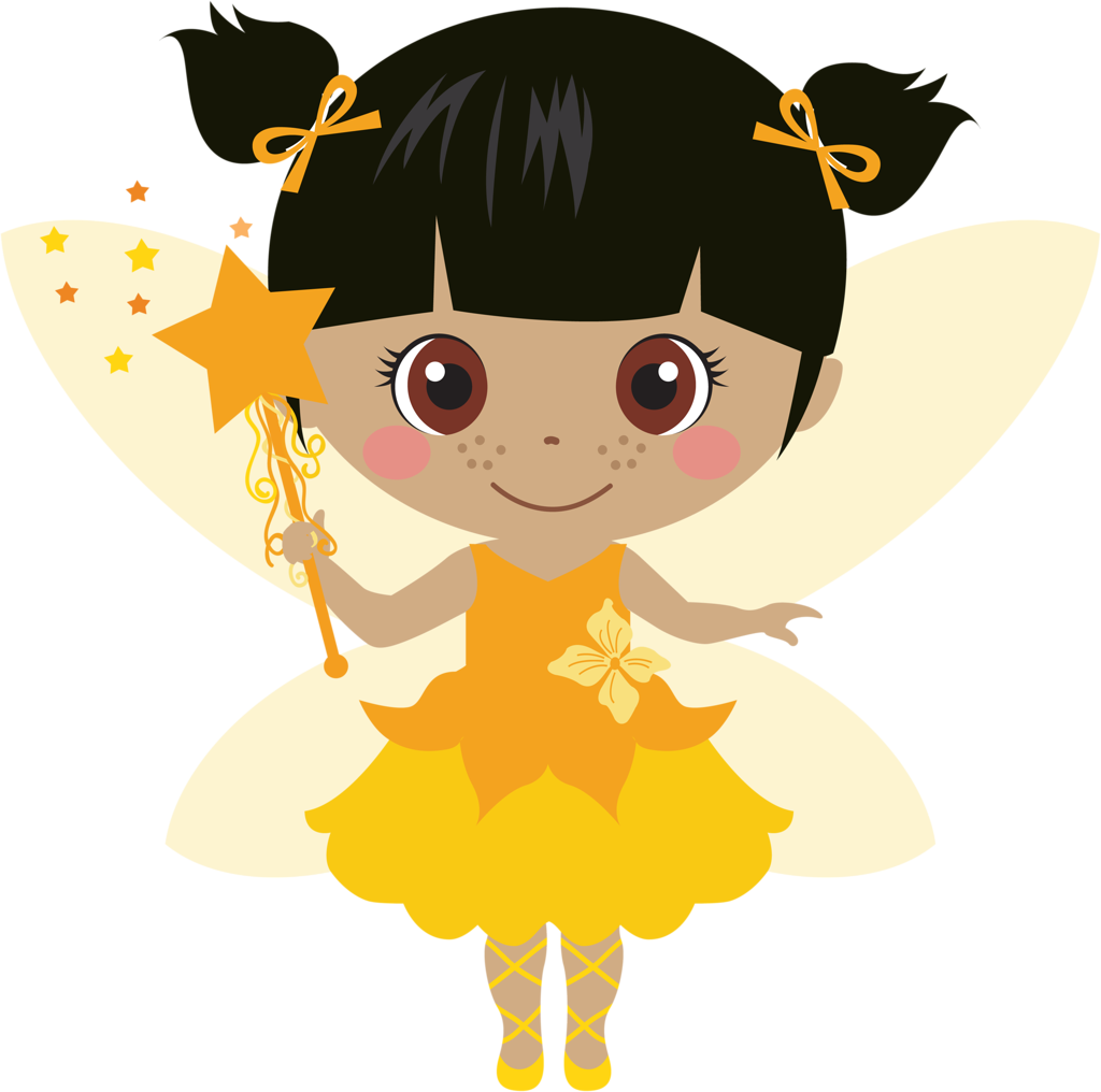 Ch b clipart fairy dressup cartoons pinterest - The graphics fairy ...