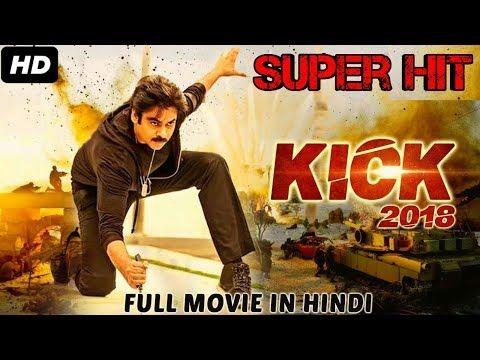 hindi new movies 2018 full movie bollywood hd