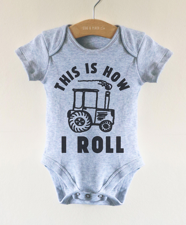 Baby Girl Welcome Baby outfit Daddy/'s Little Peanut Bodysuit Dads Boy Onesie Baby Shower Gift Cute Onesie Baby Boy Newborn Clothes