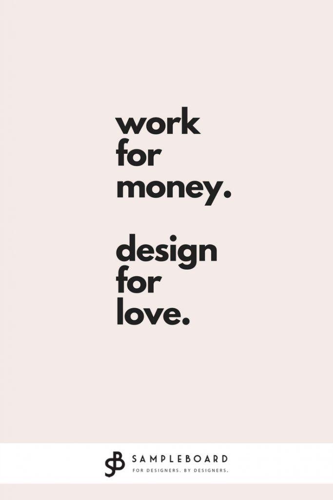 Interior Design Quotes to Ignite Your Inspiration | SampleBoard