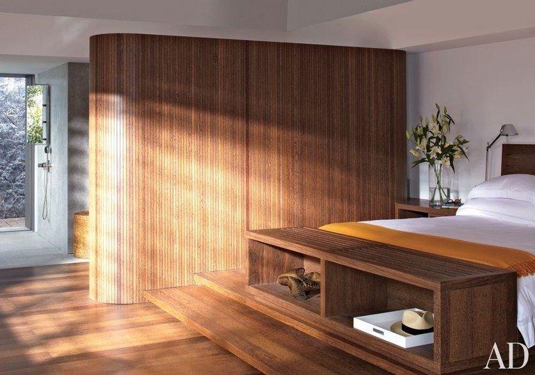 Pin Von Pia Naujok Auf Haus Mit Bildern Innenarchitektur Haus