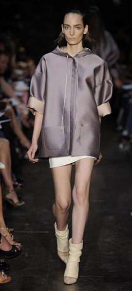 Portentous Ideas: Urban Dresses Swag Diamonds 80s Urban