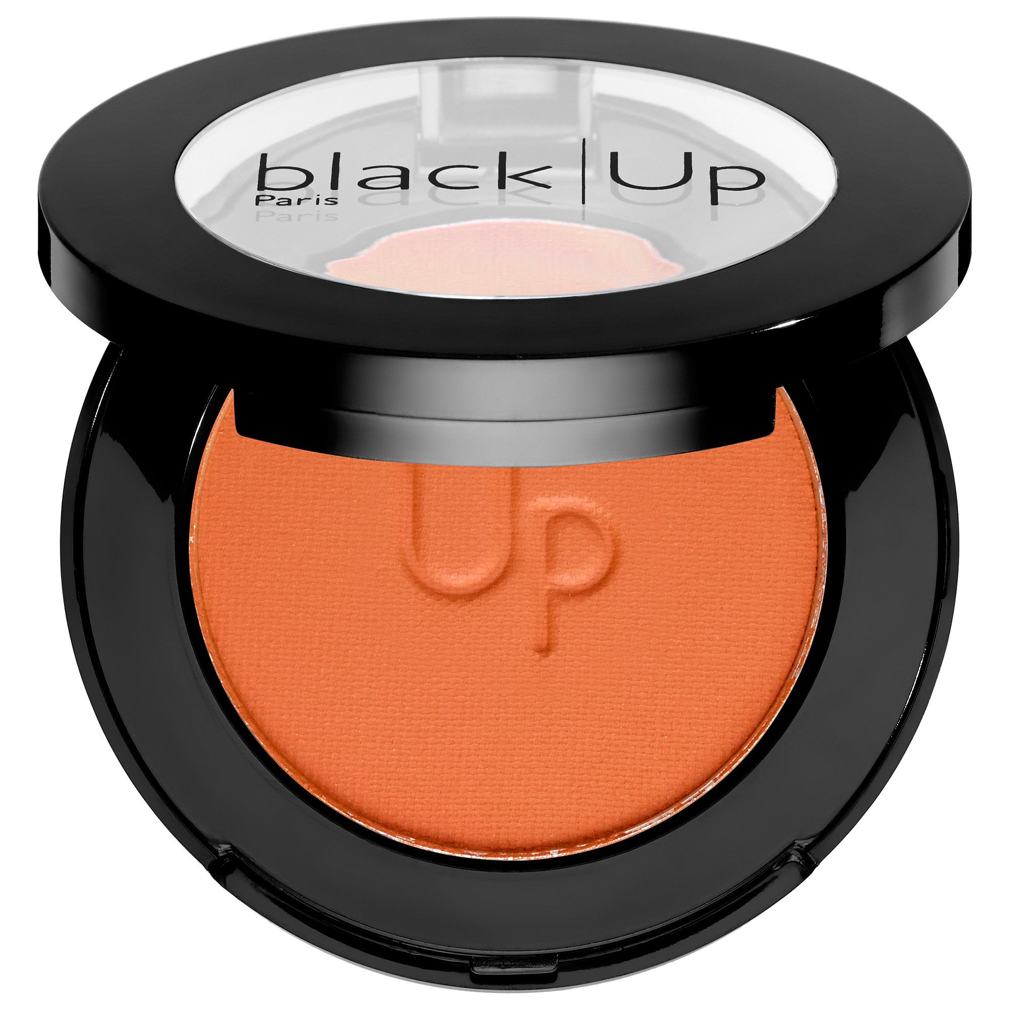 Shop black Up's Eyeshadow at Sephora. These highly-pigmented shadows feature vibrant matte and metallic finishes.
