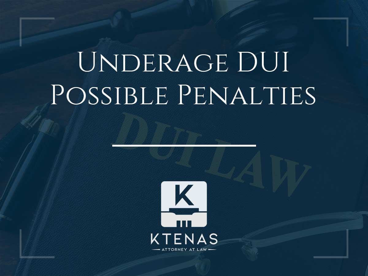 Underage Dui Consequences Penalties In 2020 Dui Can You Help Consequences
