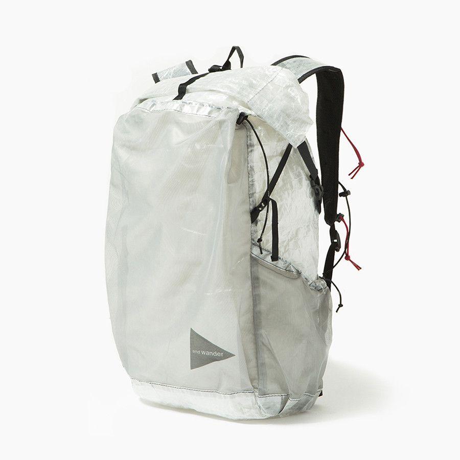 10 Best Designed Roll Top Backpacks For Everyday Use Top Backpacks Backpack Bags Backpacks