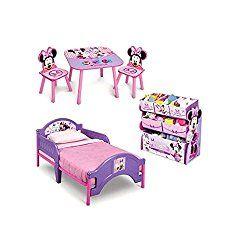 Unique Pink toddler Furniture