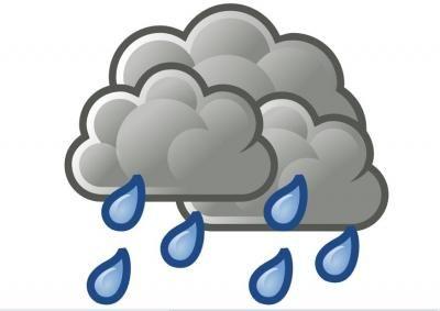 Imagen Lluvia Para Ninos Buscar Con Google Music Lessons Loud Soft Weather Clipart