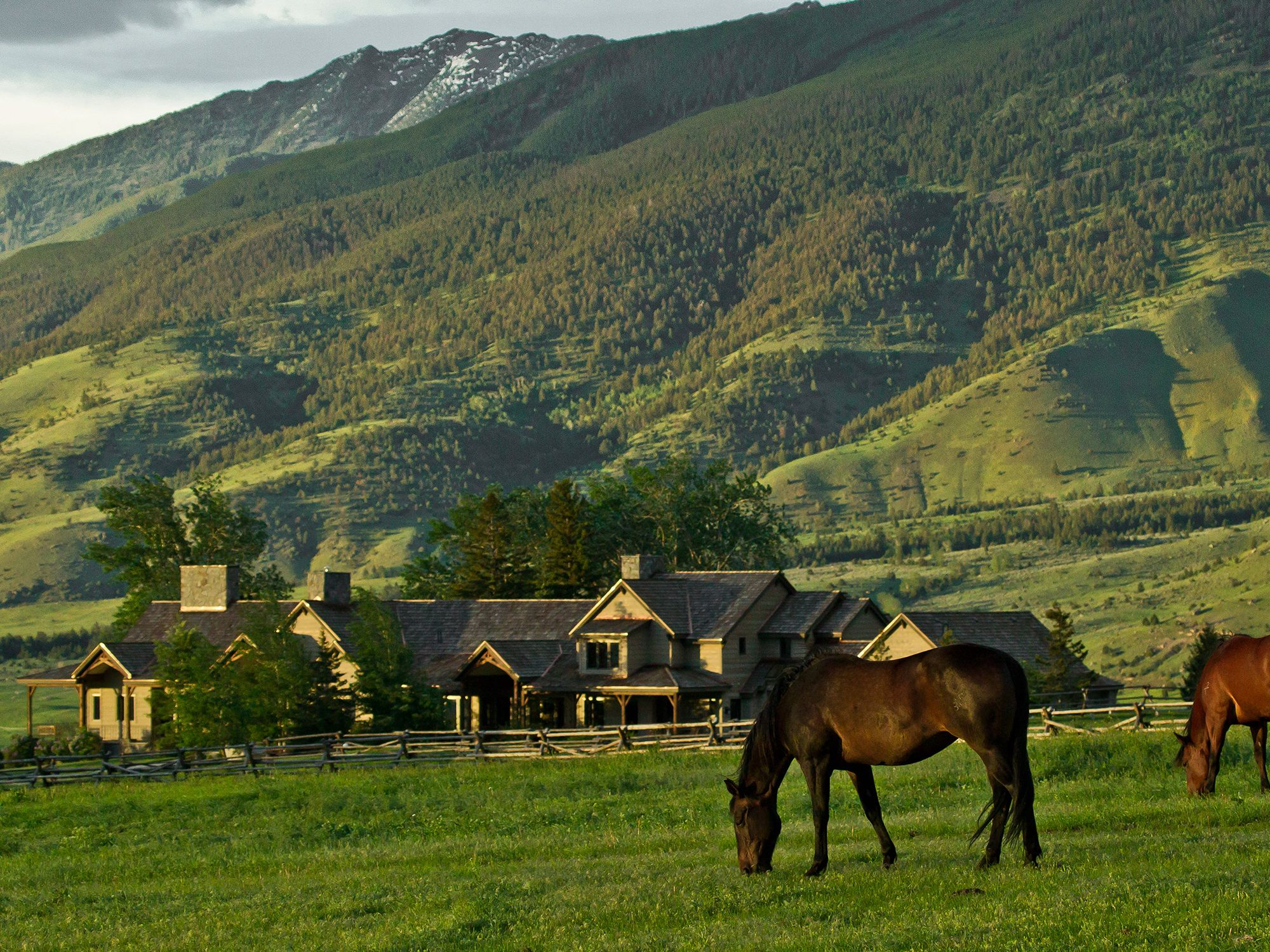 Image Result For Montana Ranch Montana Ranch Ranches For Sale Horse Ranch