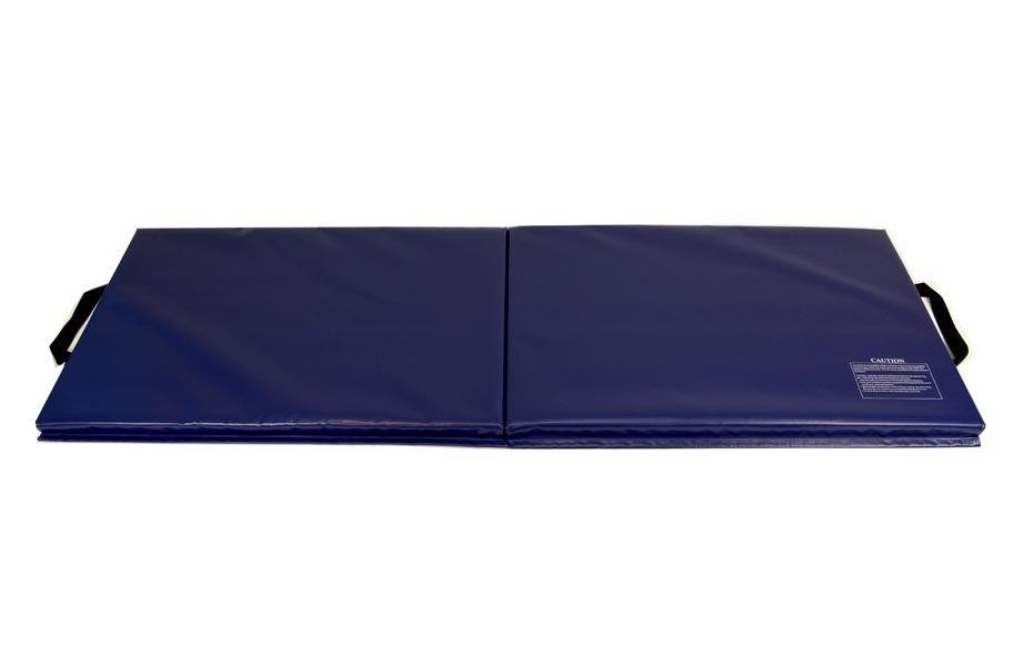 3 8 Soft Mat Portable Foam Exercise