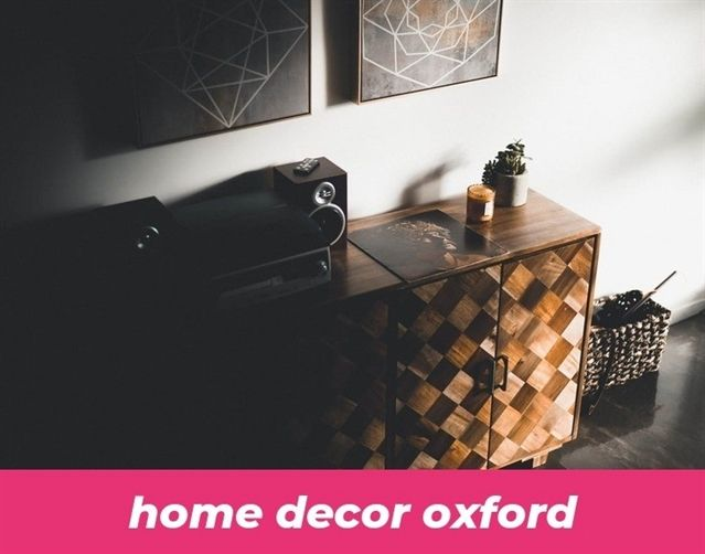 Elegant #home Decor Oxford_642_20181029141913_62 #home Decor Very Cheap, Eco  Friendly Home Decor Wholesale,
