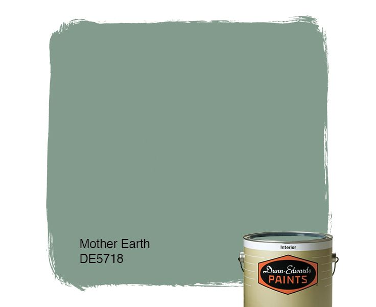 Super Color Mother Earth De5718 For A French Country Cottage Best Image Libraries Counlowcountryjoecom