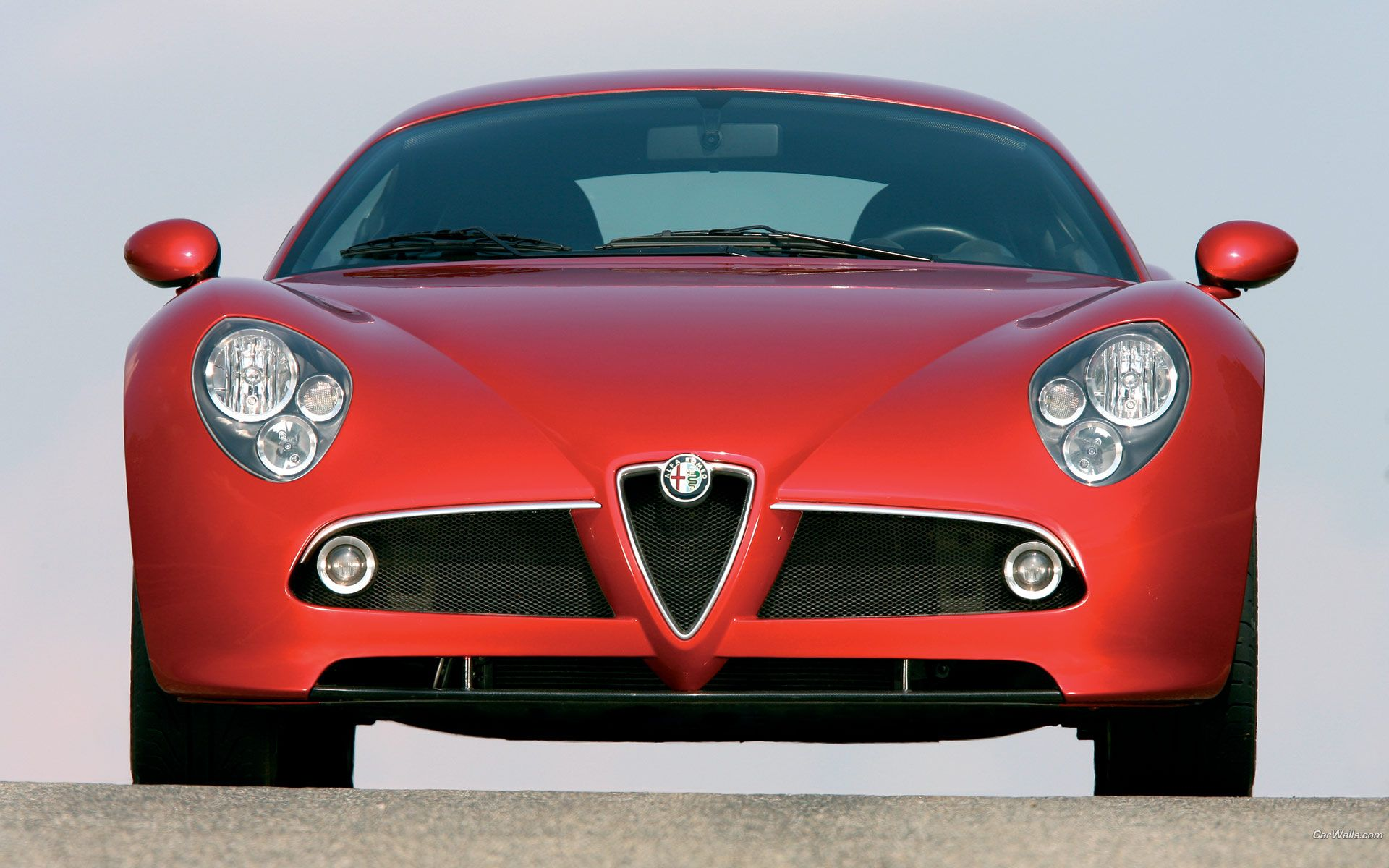 Pin by Арк Дтп on Alfa Romeo Pinterest