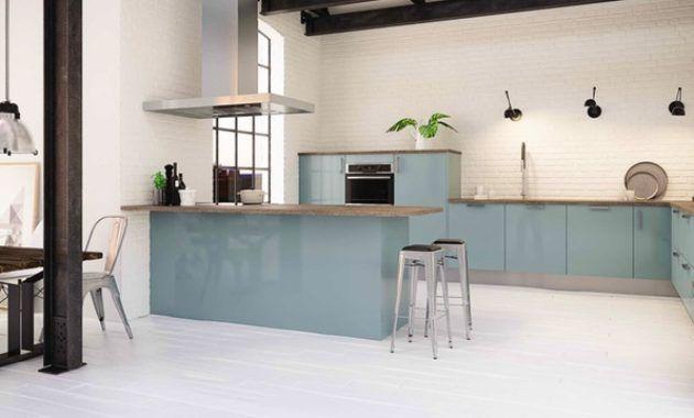 dco cuisine style industriel ikea 22 pau 14331305 les phenomenal deco cuisine ikea metod kitchen cabinets ilot central e cuisine style industriel ikea 22 - Cuisine Style Industriel Ikea