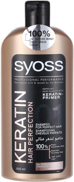 انواع شامبو مفيدة للشعر الكيرلي Hair Care Oils Beauty Skin Care Routine Pretty Skin Care