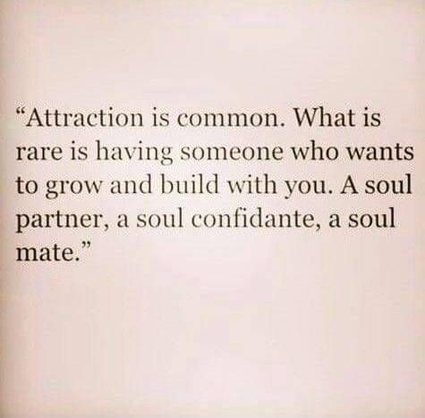 What is a Karmic, SoulMate and TwinFlame Relationship?