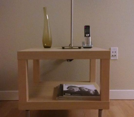 Retrouvez toutes nos bidouilles DIY Ikea pour créer des meubles pas