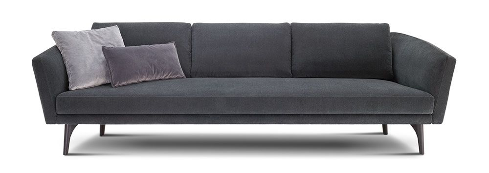 Sofa Bed Au