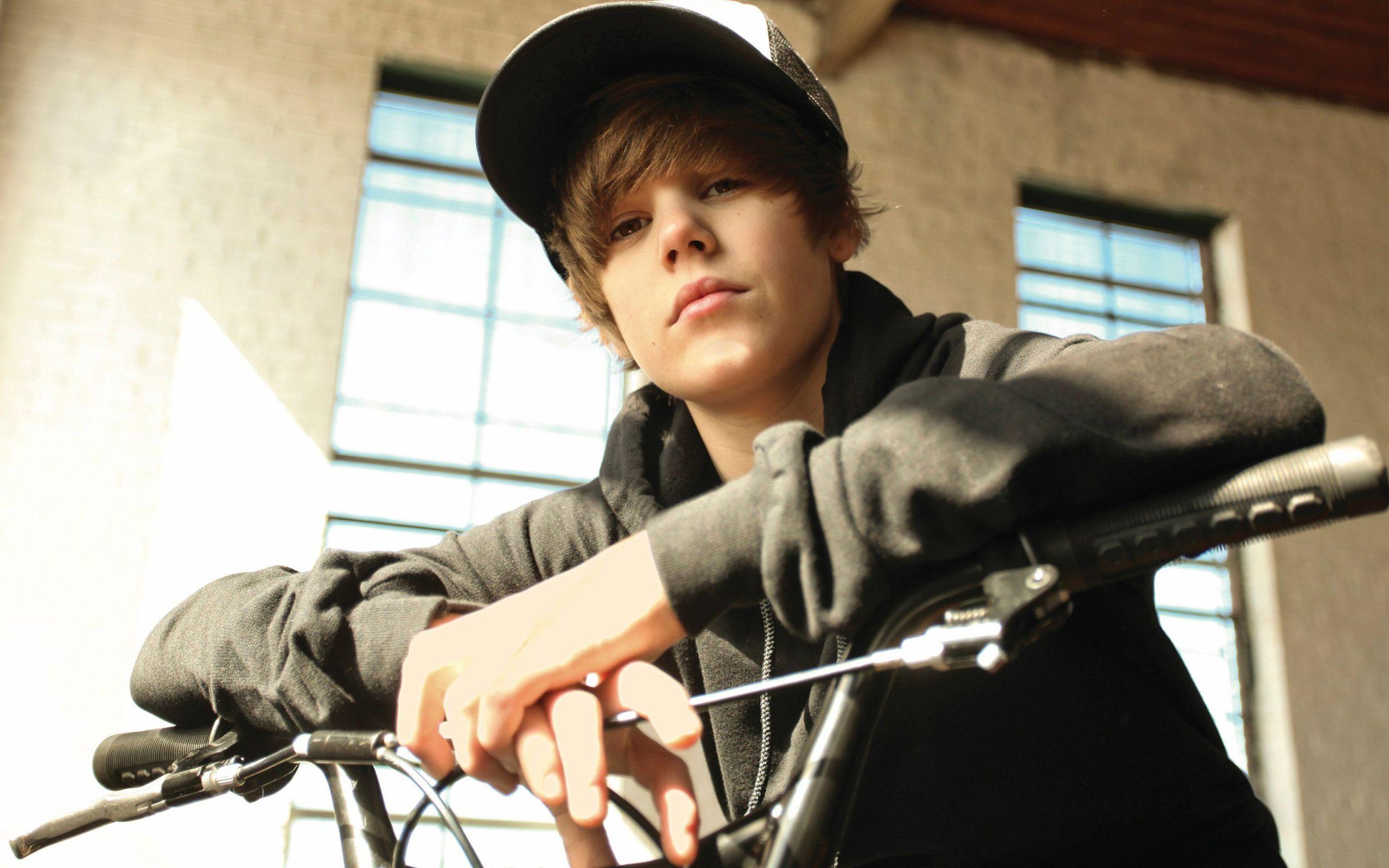 Wallpaper download justin bieber - Justin Bieber Live Wallpaper Download Justin Bieber Live